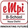 EMPI Business School, New Delhi logo