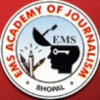 EMS Academy of Journalism, [EMSAJ] Bhopal