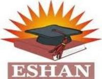 Eshan College of Engineering, [ECE] Mathura logo