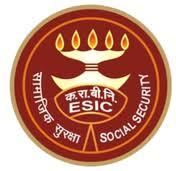 ESI Post Graduate Institute of Medical Science and Research, [ESI-PGIMSR] Bangalore logo