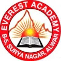 Everest Institute of Management and Technology, [EIMT] Alwar logo