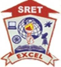 Excel College of Engineering and Technology, [ECET] Namakkal logo