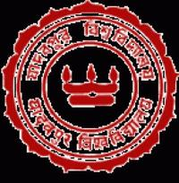 Faculty of Engineering and Technology, Kolkata logo