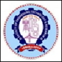 Faculty of Engineering and Technology Research, [FETR] Bardoli, Surat logo