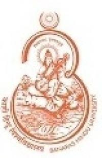 Faculty of Law, [FL] Varanasi
