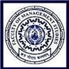 Faculty of Management Studies, Banaras Hindu University, [FMSBHU] Varanasi logo