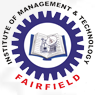 Fairfield Institute of Management and Technology, [FIMT] New Delhi logo