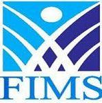 Farook Institute of Management Studies, Calicut logo
