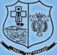 Father Muller Homoeopathic Medical College, [FMHMC] Mangalore logo