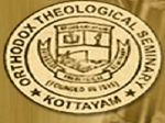 Federated Faculty for Research in Religion & Culture, Kottayam
