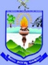 Field Marshal KM Cariappa College, [FMKMCC] Kodagu