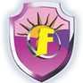 Future Institute of Engineering and Technology, [FIET] Bareilly logo