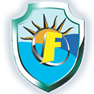 Future Institute of Management and Technology, Bareilly logo