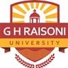 G H Raisoni University, [GHRU] Saikheda