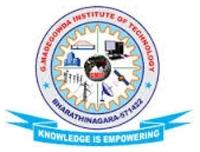 G Made Gowda Institute of Technology, [GMGIT] Mandya