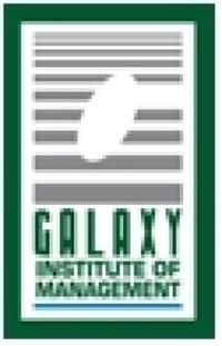 Galaxy Institute of Management, [GIM] Chennai