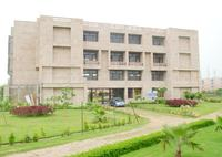 Galgotias Business School, [GBS] Noida