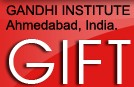 Gandhi Institute of Fashion and Textile, [GIFT] Ahmedabad