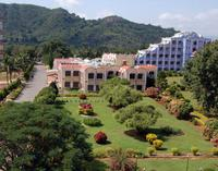 Gandhi Institute of Management Studies, Orissa