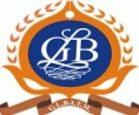 Ganeshi Lal Bajaj Institute of Technology and Management, [GLBITM] Gautam Buddha Nagar logo