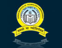 Ganga Institute of Technology and Management, [GITM] Jhajjar logo