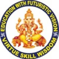 Ganpati Institute of Technology and Management, [GITM] Yamuna Nagar logo