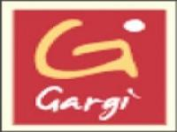 Gargi Institute of Science and Technology, [GIST] Bhopal logo