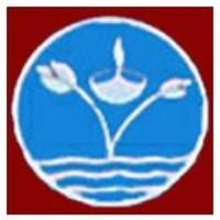 Garhbeta College, [GC] Medinipur logo