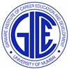 Garware Institute of Career Education and Development, [GICED] Mumbai