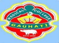 Gauhati Medical College and Hospital, [GMCAH] Guwahati