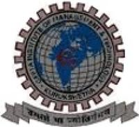 Geeta Institute of Management and Technology, [GIMT] Kurukshetra logo