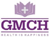 Geetanjali Medical College and Hospital, [GMCH] Udaipur