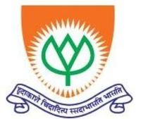 Geethanjali Institute of Science and Technology, [GIST] Nellore logo