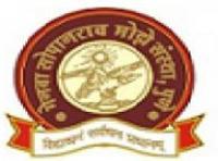 Genba Sopanroa Moze Trust's Parvatibai Genba Moze College of Engineering, [GSMTPGMCE] Pune logo