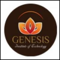 Genesis Institute of Technology, [GIT] Kolhapur logo