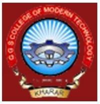 GGS College of Modern Technology, [GGSCMT] Mohali logo