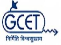 GH Patel College of Engineering & Technology [GCET], Vallabh Vidyanagar