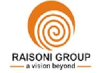 GH Raisoni Institute of Management Studies, [GHRIMS] Amravati logo