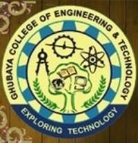 Ghubaya College of Engineering and Technology, [GCET] Firozpur logo