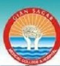 Gian Sagar College of Physiotherapy, [GSCOP] Patiala logo