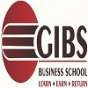 GIBS Business School, [GIBS] Bangalore logo