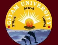 GITAM Institute of Technology, [GITAMIT] Vishakhapatnam logo