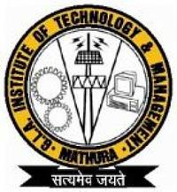 GLA Institute of Engineering and Technology, Mathura logo