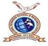 Global Business School and Research Centre, Pune logo