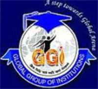 Global Educational and Welfare Society Group of Institutions, [GEWSGI] Lucknow logo