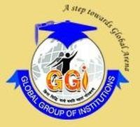 Global Educational & Welfare Society Group of Institutions, [GEWSGI] Lucknow logo