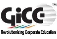 Global Institute for Corporate Education, [GICE] Bangalore logo