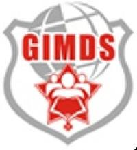 Global Institute for Management and Development Studies, [GIMDS] Mysore logo