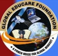 Global Institute of Business Management and Information Technology College, [GIBMITC] Hubli logo