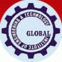 Global Institute of Engineering and Technology, [GIET] Rangareddi logo